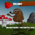 Siilisoftware - Siilinki Alku intro