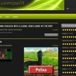 Suomipelit.info