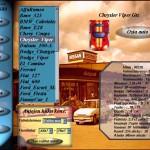 Kiihdytyspeli 2 Autokauppa