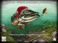 Eräjorma 2 - Joulu Edition