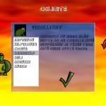 Siilisoftware - Siilinki Viholliset